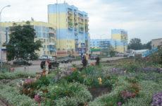 Куда сдать металлолом в Полысаево?