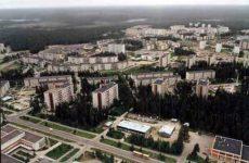 Куда сдать металлолом в Костомукше?