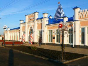 Куда сдать металлолом в Кузнецке?