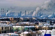Куда сдать металлолом в Магнитогорске?