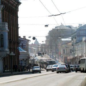 Куда сдать металлолом в Томске?