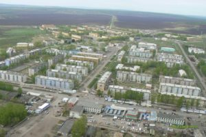 Пункты приема металлолома в шебекино продам металлолом в Егорьевск