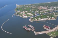 Куда сдать металлолом в Балтийске?