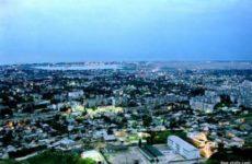 Куда сдать металлолом в Дагестанских Огнях?