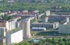Приемные пункты черного металла в буинске прием цветного металла москва метро электрозаводская адрес