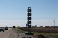 Куда сдать металлолом в Щучье?