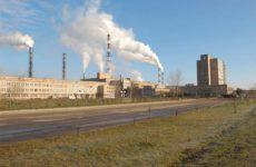 Куда сдать металлолом в Кингисеппе?