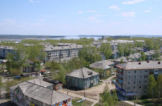 Куда сдать металлолом в Лесосибирске?