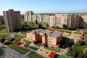 Дюралюминий цена за кг в Фрязино цена на лом алюминия в Летуново