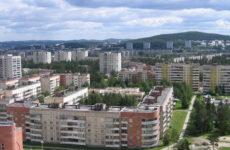 Куда сдать металлолом в Новоуральске?