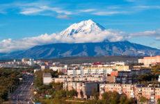 Куда сдать металлолом в Петропавловск-Камчатском?