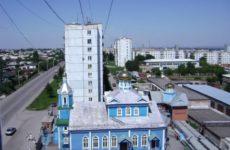 Куда сдать металлолом в Белово?
