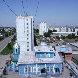 Прием металла белово новокузнецк гурьевск сколько стоит 1 кг металлолома в Толстяково
