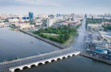 Куда сдать металлолом в Челябинске?