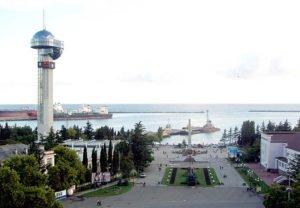 Пункты приема черного металлолома свердловская область курс меди в Дедовск