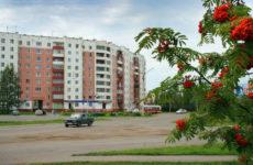 Куда сдать макулатуру в Шарыпово?