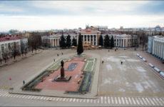Куда сдать металлолом в Новокуйбышевске?