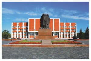 Куда сдать макулатуру в Орехово-Зуеве?