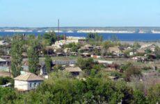 Куда сдать макулатуру в Приморске?