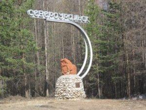 Куда сдать макулатуру в Североуральске?