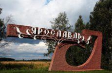 Куда сдать макулатуру в Ярославле?