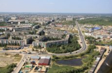 Куда сдать металлолом в Нефтеюганске?