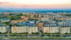 Макулатура ухта прием пункты приема макулатуры в городе ульяновск
