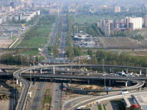 В пушкино московской области сдать макулатуру в заработок на сборе макулатуры