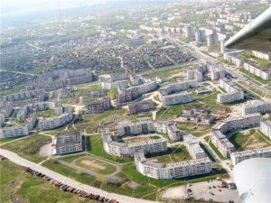 Сдать макулатуру в кореновске сдать макулатуру в черногорске