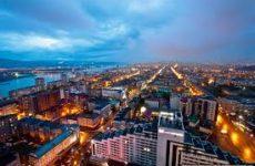 Куда сдать макулатуру в Красноярске?
