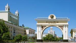 Куда сдать макулатуру в Улан Удэ?