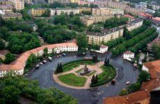 Куда сдать макулатуру в Петрозаводске?