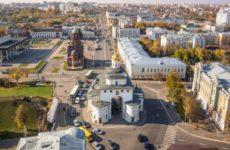 Куда сдать макулатуру во Владимире?