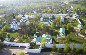 Сдать металл цена в Александрово куплю медь в Волково