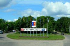 Куда сдать макулатуру в Тейково?