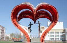 Куда сдать макулатуру в Наро-Фоминске?