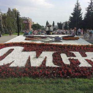 Куда сдать макулатуру в Омске?