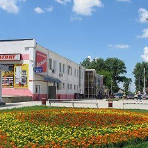 Куда сдать макулатуру в Кореновске?