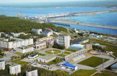 Куда сдать металлолом в Новочебоксарске?