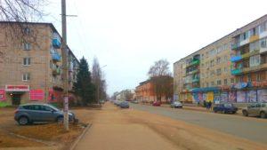 приемные пункты макулатуры в санкт-петербурге