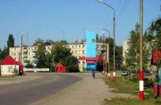 Куда сдать металлолом в Петровске?