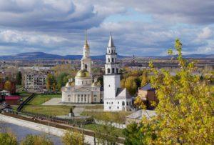 Куда сдать металлолом в Невьянске?