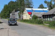 Куда сдать металлолом в Пудоже?