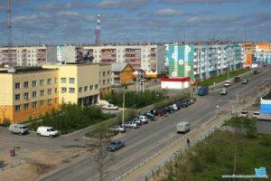 Куда сдать металлолом в Муравленко?
