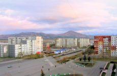 Куда сдать металлолом в Саяногорске?