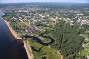 Куда сдать металлолом в Медвежьегорске?