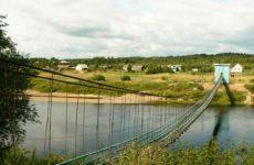 Куда сдать металлолом в Харовске?