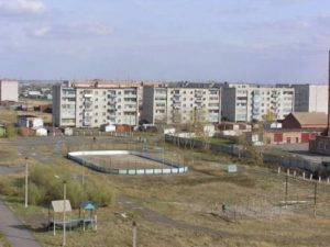 Куда сдать металлолом в Барабинске?