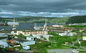 Металлолом цена за кг в Кашино прием металлолома цены башкирия