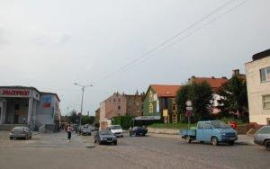 Куда сдать металлолом в Черняховске?